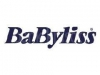 thumbs_babyliss