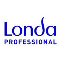 londa_professional_brand