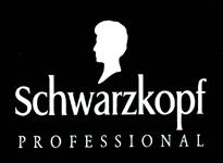 shwarzkopf-professional