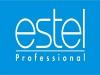 estel-professional