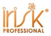 irisk-professional