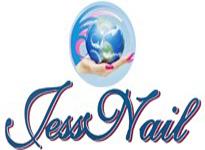 jess-nail